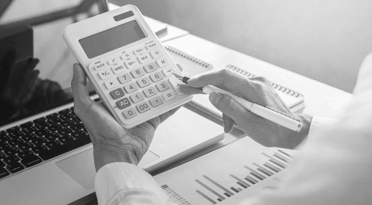 Financiële Experts Met De Juiste Kennis