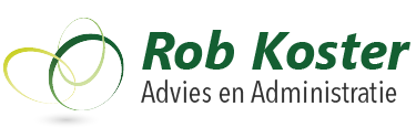 Rob Koster Advies